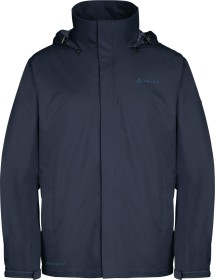 VauDe Escape Light Jacke eclipse (Herren) (04341-750)