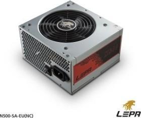 LEPA N 400W ATX 2.3 (N400-SA)
