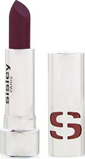 Sisley Phyto-Lip Shine Lippenstift 12 sheer plum, 3.4g