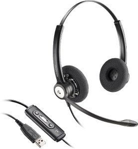 Plantronics Blackwire C620-M (79930-41)