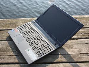 Acer Aspire 5560G-6346G75Mnkk black, UK (LX.RNZ02.048)