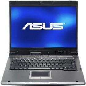 ASUS A6T-AP005H (90NH7A224233302C50S)