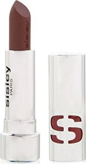 Sisley Phyto-Lip Shine Lippenstift 13 sheer beige, 3.4g