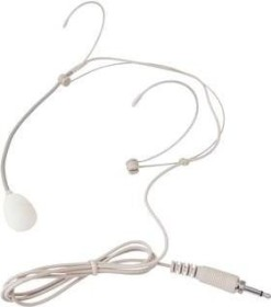 Omnitronic UHF-200HS (13063221)