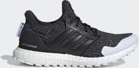adidas adidas X Game of Thrones Night's Watch Ultra Boost (EE3707)