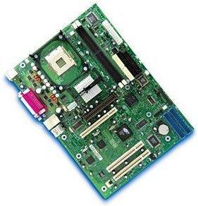 Intel S845WD1-E