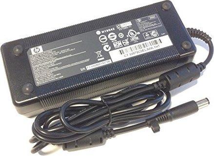 HP 645156-001 Slim zasilacz 120W -- via Amazon Partnerprogramm