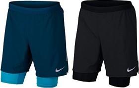 Laufhose Nike Stride kurz Flex 35 010ab 95 € schwarzHerren892905 jA5LR34