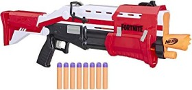 Hasbro Nerf Fortnite TS (E7065)