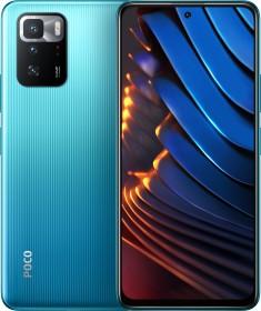 Xiaomi Poco X3 GT 128GB Wave Blue