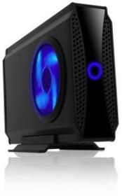 RaidSonic Icy Box IB-372StU3-B, USB-B 3.0 (20383)