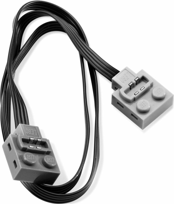 LEGO Technic Power Functions - Extension Wire 50cm (8871)