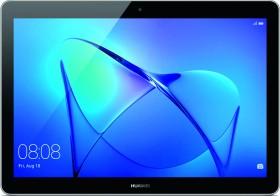Huawei MediaPad T3 10 grau (53018634/53018520)