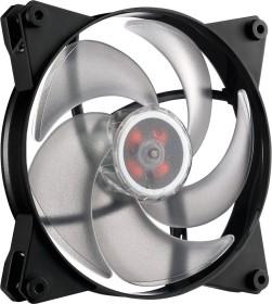 Cooler Master MasterFan Pro 140 Air Pressure RGB, 140mm (MFY-P4DN-15NPC-R1)
