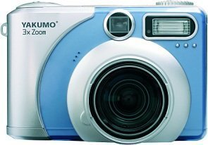 Yakumo mega-image 35