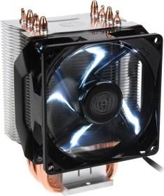 Cooler Master Hyper H411R (RR-H411-20PW-R1)