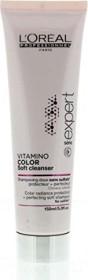 L'Oréal Expert Vitamino Color AOX Shampoo, 150ml