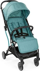Chicco Trolley Me emerald (05079865840000)