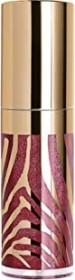 Sisley Le Phyto-Gloss Lipgloss twilight, 6.5g