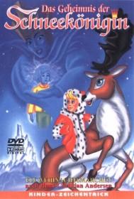 Das Geheimnis der Schneekönigin