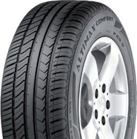 General Tire Altimax Comfort 165/65 R15 81T
