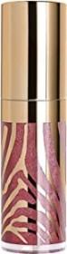 Sisley Le Phyto-Gloss Lipgloss aurora, 6.5g