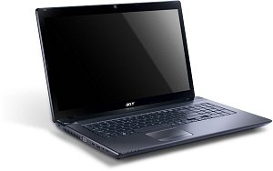 Acer Aspire 7750-2316G50Mnkk, Windows 7 Home Premium, UK (LX.RN802.024)