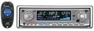JVC KD-LH70R