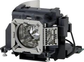 Panasonic ET-LAV300 Ersatzlampe