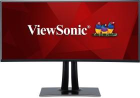 "ViewSonic VP3881, 37.5"" (VS16980)"