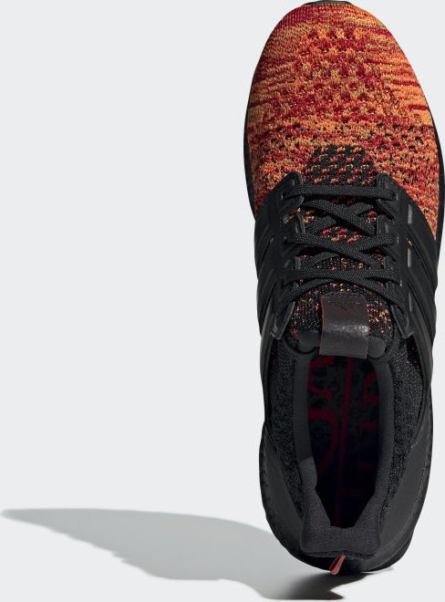 adidas adidas X Game of Thrones House Targaryen Ultra Boost (EE3709) from £ 292.90