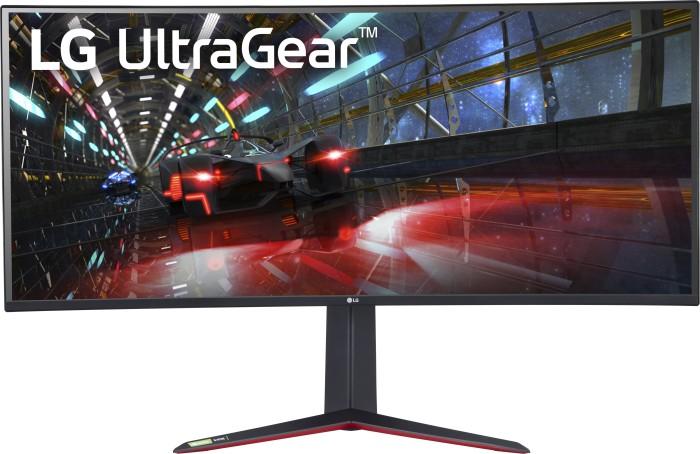 """LG UltraGear 38GN950-B, 37.5"""""""