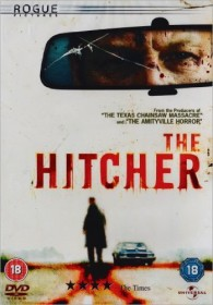 The Hitcher (Remake)