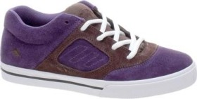 Emerica Reynolds 3 (Junior)
