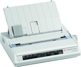 OKI MicroLine ML280eco SER (42590055/01138620)
