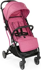 Chicco Trolley Me rosa (05079865960000)