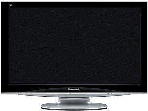 Panasonic TX-L37V10E