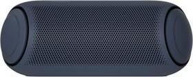 LG XBoom Go PL7 dunkelblau