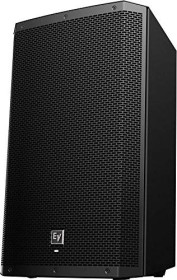 Electro-Voice ZLX-12, Stück