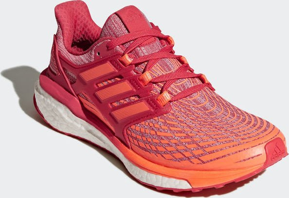 Adidas Energy Boost W Cg3969