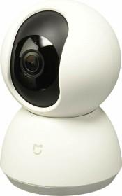 Xiaomi Mi Home Security Camera 360° 720p (MIXJ04CM/16839)