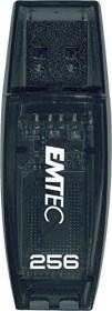 Emtec C410 Color Mix 256GB, USB-A 3.0 (ECMMD256GC410)