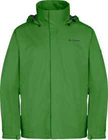 VauDe Escape Light Jacke parrot green (Herren) (04341-592)