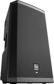 Electro-Voice ZLX-12-P, Stück
