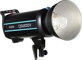 Godox QS1200II