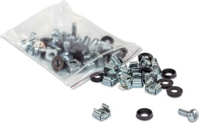 Intellinet screw kit (711081)