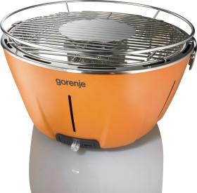 Gorenje BARBYQ OY orange (631976)