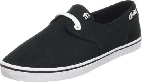 Etnies Suzy Slipon W'S 4201000252456, Damen, Sneaker, Blau (arctic Blue 456), Eu 40 (us 9)