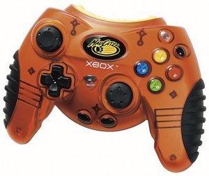 MadCatz LumiCon Controller (Xbox)