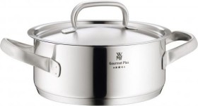 WMF gourmet Plus stew pot 16cm (07.2216.6030)
